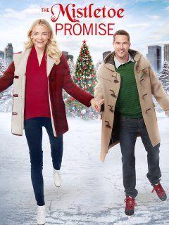 The Mistletoe Promise Full Movies Online Free Full Movies Online Movies