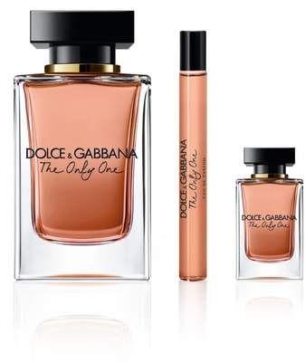 82a5449a908c Dolce   Gabbana Beauty The One Set