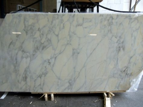for a white marble alternative try...Taj Mahal quartzite