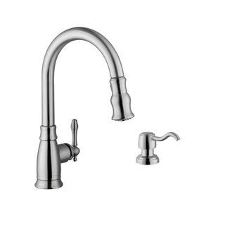 Overstock Com Online Shopping Bedding Furniture Electronics Jewelry Clothing More Kitchen Faucet Traditional Faucet Stainless Steel Kitchen Sink
