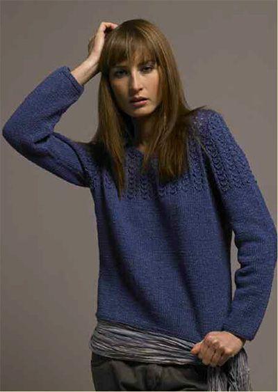 0d4f697e0 List of Pinterest rowan knitting free england uk images   rowan ...