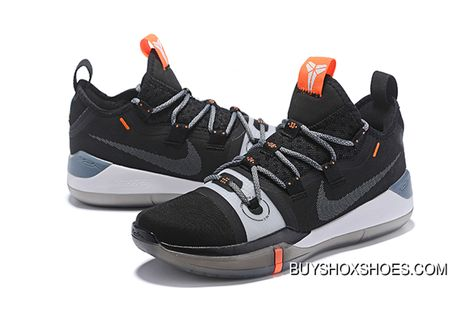 55 Best Basketball clothes images in 2020 | Basketball shoes