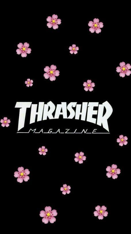 Download 4200 Koleksi Wallpaper Tumblr Thrasher Paling Keren