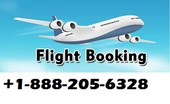 Virgin Atlantic Reservations Booking In 2020 Airline Booking Airline Reservations Air Canada Flights