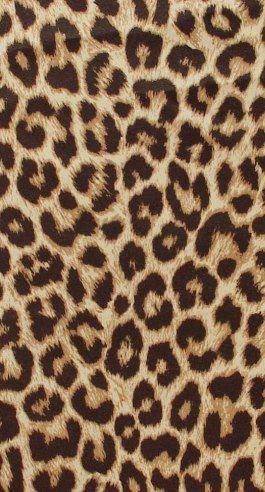Leopard Print Iphone X Case Cheetah Print Wallpaper Leopard