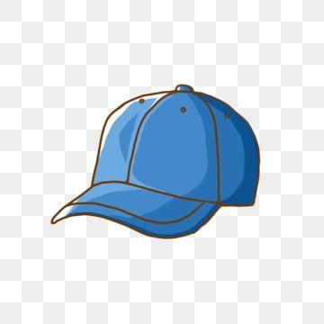 Gambar Topi Baseball Tangan Ditarik Buku Akun Tangan Kartun Topi Baseball Clipart Lukisan Tangan Dekorasi Png Transparan Clipart Dan File Psd Untuk Unduh Gr Menggambar Tangan Kartun Png