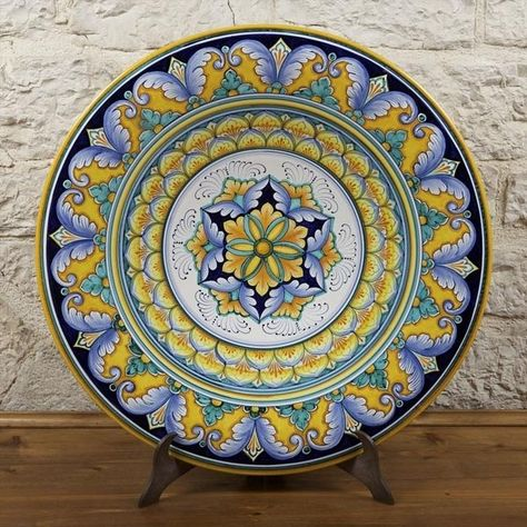 Italian Decorative Plates For Hanging.Decorative Wall Plates For Hanging Plate Wall Decor Vases