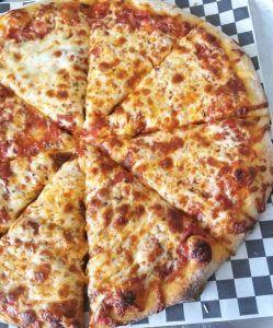 Pin On Pizza Recipes Homemade