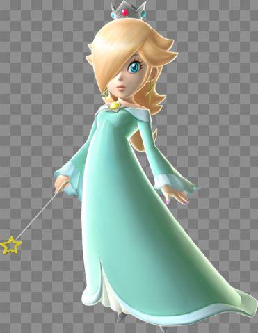 Rosalina Vs Battles Wiki Fandom Powered By Wikia Png Battle Mario Characters