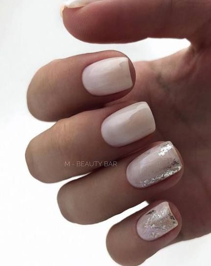 Nails Colors Christmas Sparkle 22 Ideas For 2019