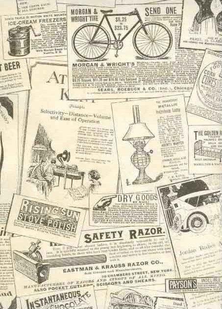 Best  Newspaper Wallpaper Ideas On   Next Wallpaper