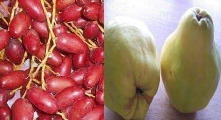 كل سنه وحضراتكم بخير لماذا نأكل البلح والجوافة فى عيد النيروز عيد النيروز ده عيد الشهداء اللى بنحتفل بيهم فى هذه الأيام وفى المناسبة دى طبعا عارف Grapes Fruit
