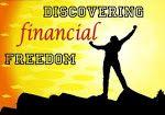 http://www.theelevationgroup.com/go/?p=PAP5ef0f8c2&w=webinar   REGISTER FREE NOW