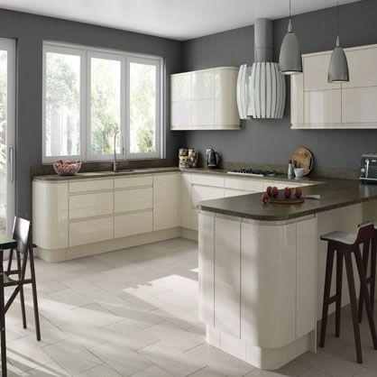 Topdoors Is Coming Soon Kitchen Remodel Design Replacement Kitchen Cupboard Doors Glossy Kitchen