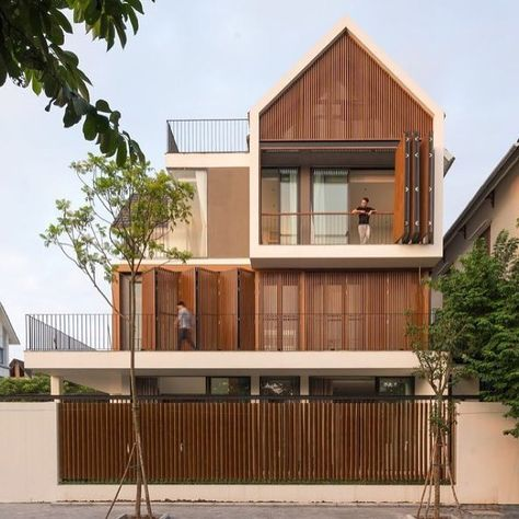 12 best Architecture images on Pinterest Modern homes - calcul surface facade maison