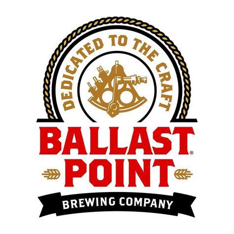 CHICAGO | Ballast Point