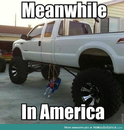 Jacked up trucks memes Truck Quotes, Truck Memes, Funny Car Memes, Funny Relatable Memes, Hilarious, Lifted Trucks Quotes, Truck Humor, Ford Memes, Farm Humor