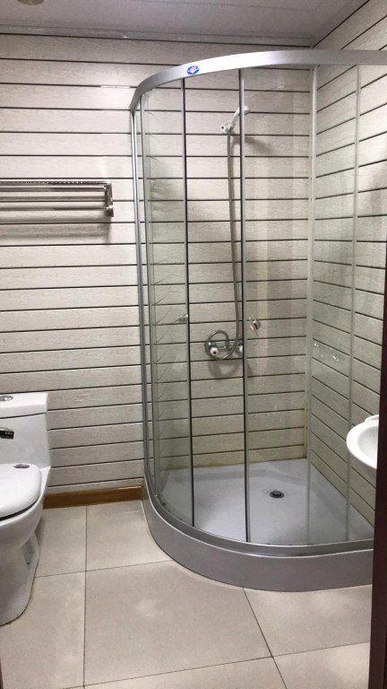 Pin Di Door Design Ideas In The Bathroom