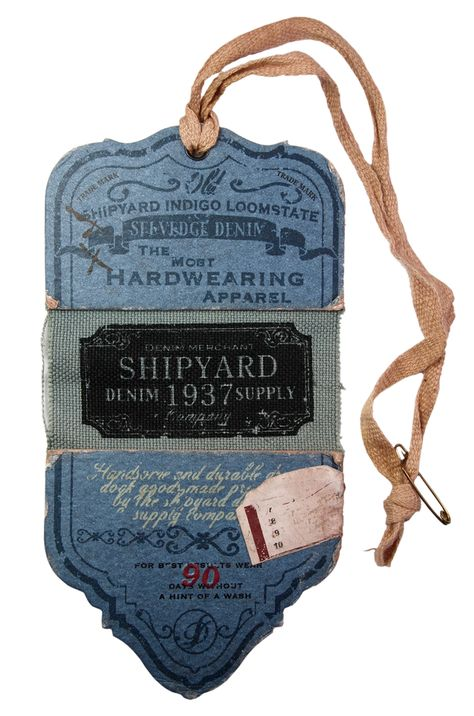 www.apxpress.com images products large 1371036441ShipyardHT13SYHT01.png