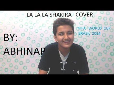 32 Shakira Lalala Ideas Shakira Jennifer Lopez Songs