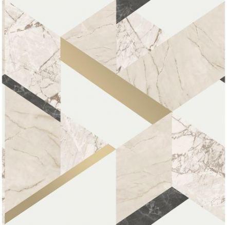 Trendy Wall Paper Marble Geometric 40 Ideas Geometric Wallpaper Gold Marble Wallpaper Rose Gold Marble Wallpaper