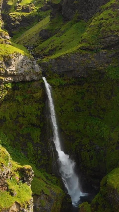 Iceland Camper Rental - 15 Helpful Tips to Know