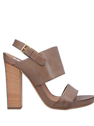 Chaussures Plateforme : Achetez 780 marques jusqu''à −70