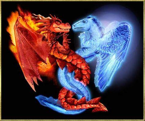 36 Ideas De Arte Y Fantasia Dragones Dragones Fantasía Arte