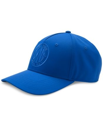 DKNY Men Token Embroidered-Logo Hat in 2019  1ee57ed4df0