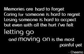 List Of Pinterest Quotes About Moving On After Death Grief Pictures