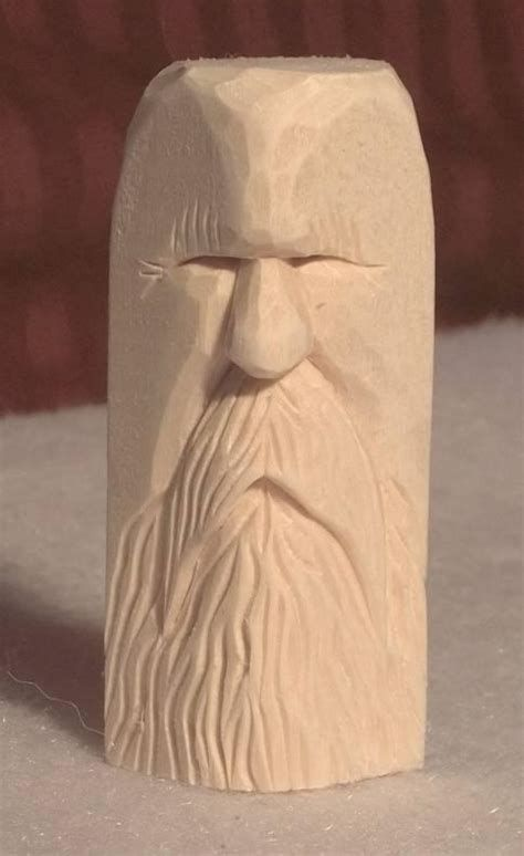 Image Result For Easy Beginner Wood Carving Projects Wood Working