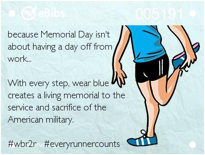 what to wear on marathon day