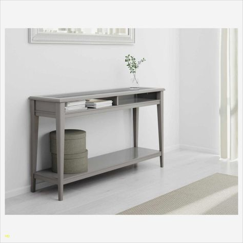 Interior Design Console Pas Cher Table Console Extensible