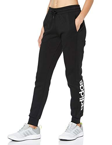 pantalon de sport femmes adidas