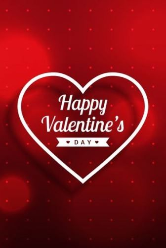 Happy Valentines Day Quotes For Husband Wife To Greet In A Lovely Way Happy Valentine Day Quotes Valentine S Day Quotes Valentines Day Quotes For Husband