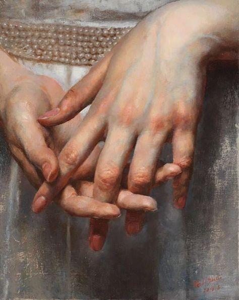 Rennaissance Art, Pretty Art, Aesthetic Art, Old Art, Renaissance Art Paintings, Aesthetic Painting, Art, Classic Art, Art Painting