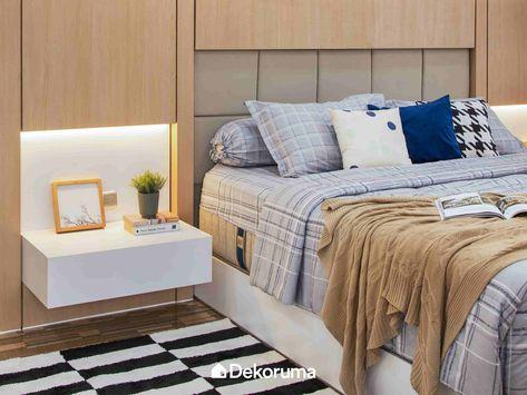 150 Furnitur Ideas In 2021 Home Decor Furniture Kitchen Table Settings