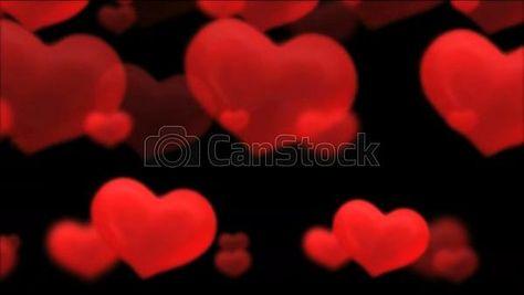 Heart 4k ~ #heart #love #romantic #wedding #decoration #romance #marriage #drawing #decor #decorative #cute #valentines #hearts #lover #invitation #couple #template #lovers #woman #beautiful