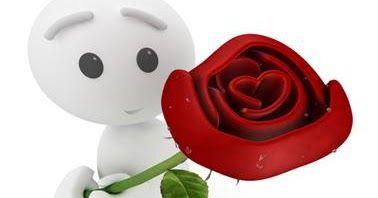 33 Gambar Kartun Ngasih Bunga Download 90 Koleksi Gambar Animasi Ngasih Bunga Hd Terbaik Download 10 Gambar Set Kutipan Tentang Cinta Gambar Kartun Gambar