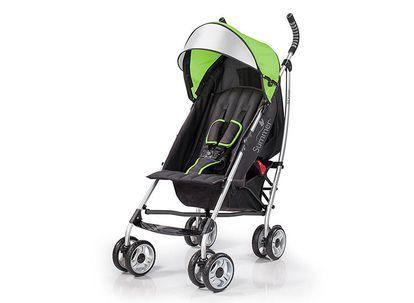 35++ Babies r us umbrella stroller weight limit information
