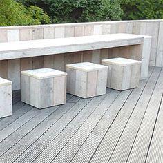 almacen5_muebles_madera_reciclada_100