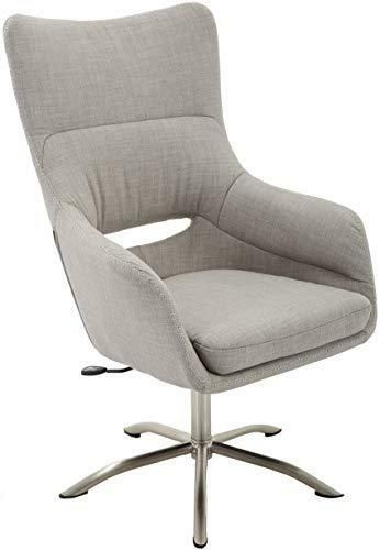Office Chairs No Wheels Theconcinnitygroup Com Office Chair Office Chair Without Wheels Rolling Office Chair