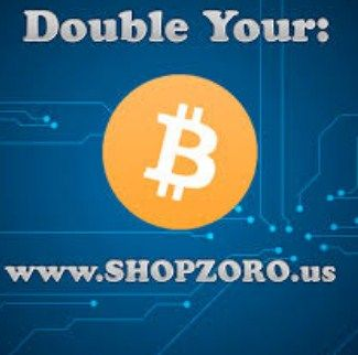 double bitcoins in 24 hours
