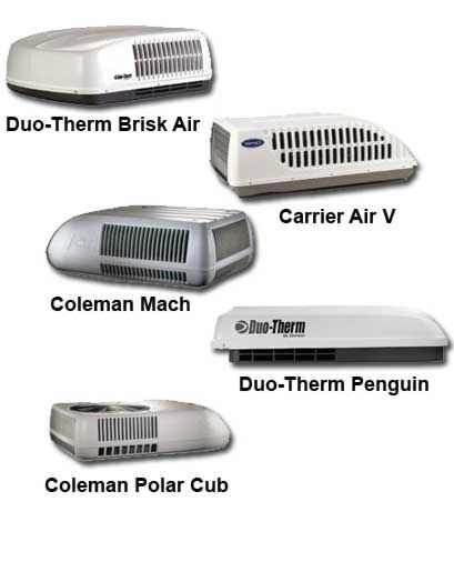 Used Rv Roof Air Conditioner For Sale In 2020 Tent Air Conditioner Used Rv Air Conditioner