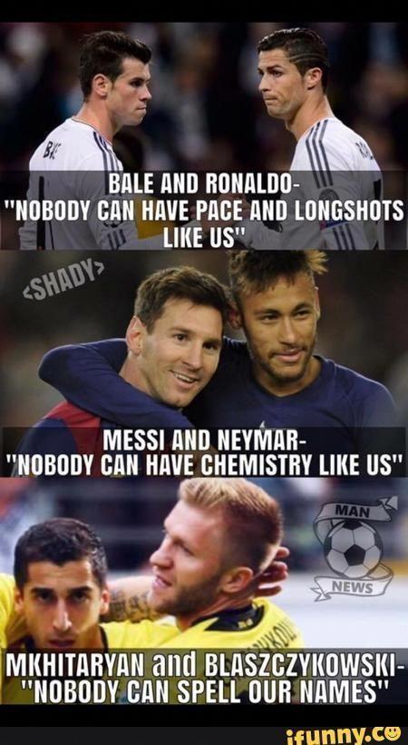 Soccer Memes Jokes Sports Humor In 2020 Soccer Memes Funny Soccer Memes Soccer Jokes