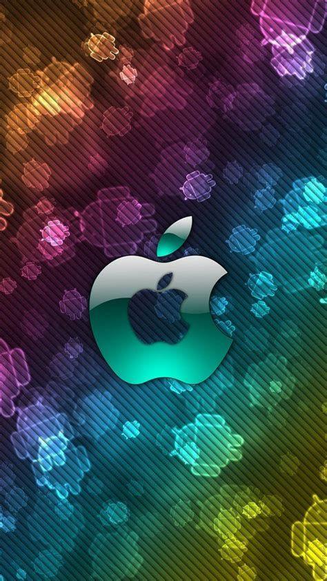 Iphone 8 Hd Wallpaper Zedge Iphone Wallpaper Abstract Iphone Wallpaper Apple Wallpaper Apple Logo Wallpaper Iphone Background zedge wallpaper hd