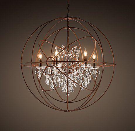 3d model chandeliers restoration hardware arielle chandelier chandeliers u0026 pendants that take my breath away pinterest