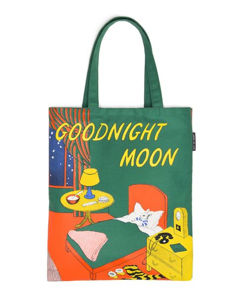 Shopping Bags I Believe I Could Fly So I Did Rainbow Tote Bag Animal Totes Cute Tote bag Reusable Bags