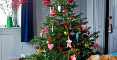 Bolas Navidenas Personalizadas Esferas Navidenas Diy Christmas Wreaths Holiday Decor Christmas Tree