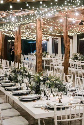 30 Whimsical Wedding Decor Ideas Whimsical Wedding Vintage